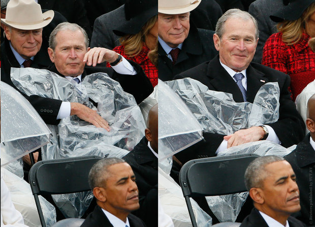 Разговоры о политике - новости, размышления Bush_i10