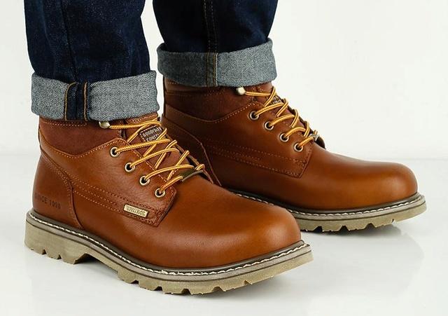 Мода, стиль, красивая одежда Pa050a13