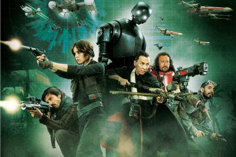 Новые фильмы в кинотеатре - рецензии, отзывы, рекомендации - Страница 8 Rogue-10