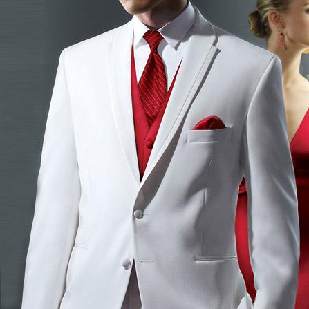 Мода, стиль, красивая одежда Style10