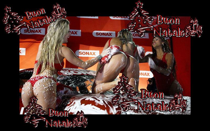 Buon Natale Detailers e non Buon-n11