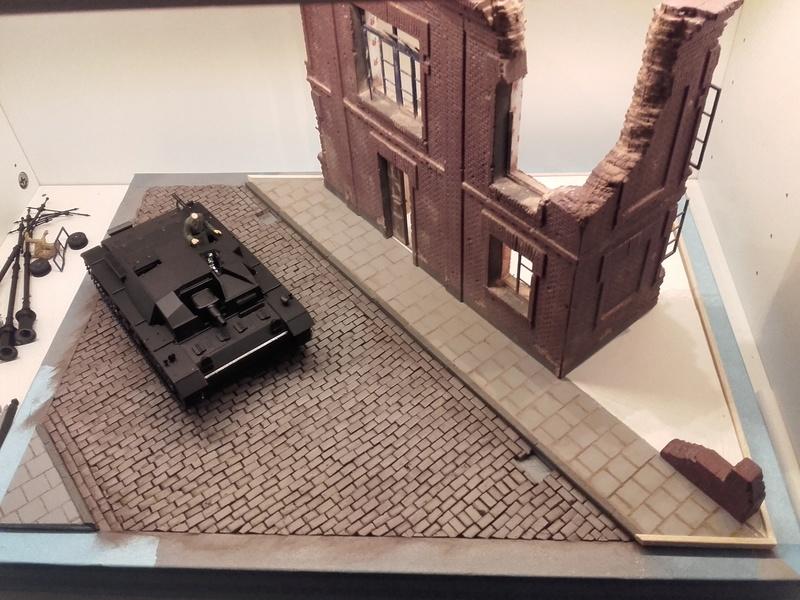 Opération Barbarossa 20161218