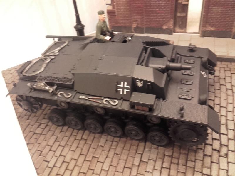 Opération Barbarossa 20170116
