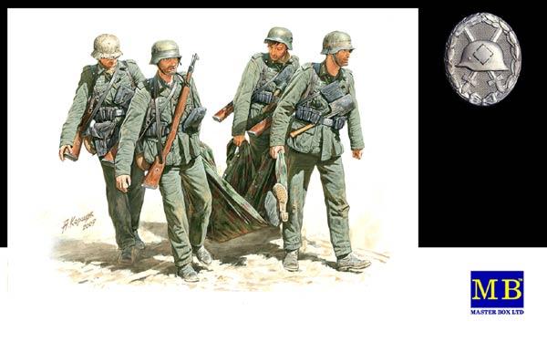 Opération Barbarossa 3541_b10