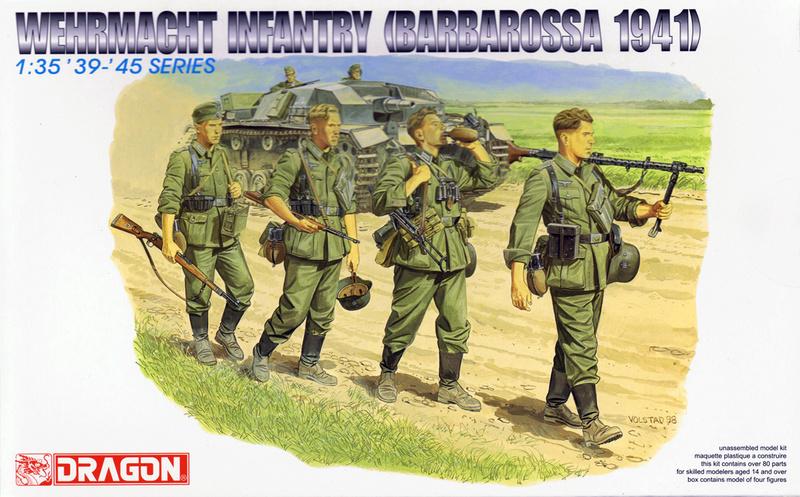 Opération Barbarossa D6105_10