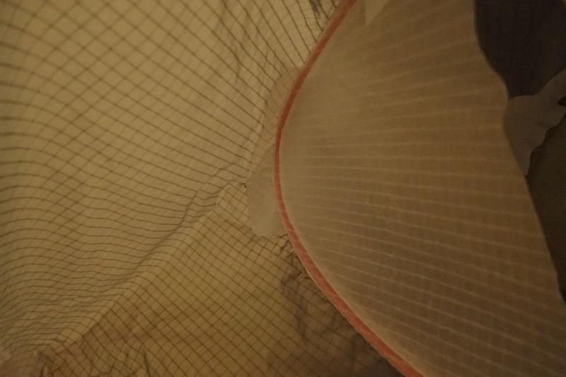[Test] Flysurfer Peak 3 16178711