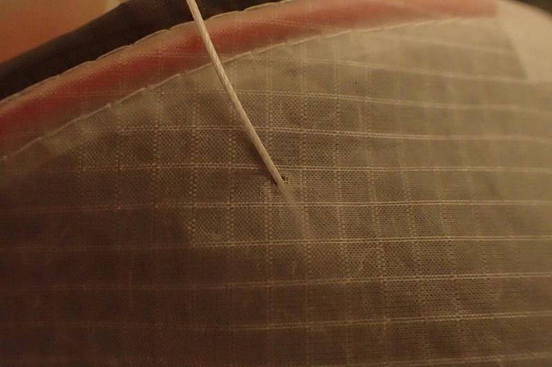 [Test] Flysurfer Peak 3 16179710