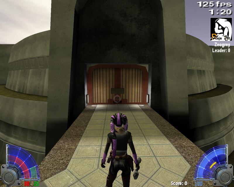 Les screens du développement Shot2053