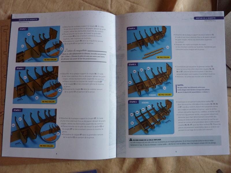 L'HERMIONE Hachette, et une de plus ! - Page 2 P1070634