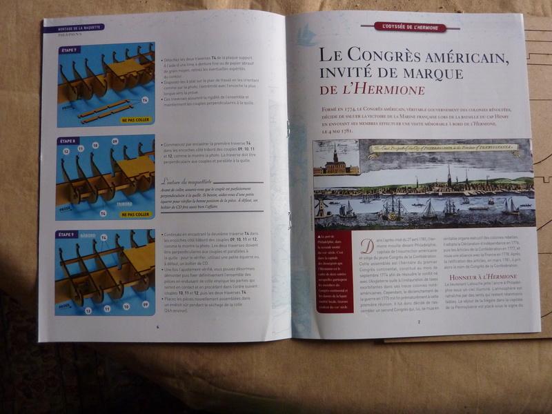 L'HERMIONE Hachette, et une de plus ! - Page 2 P1070719