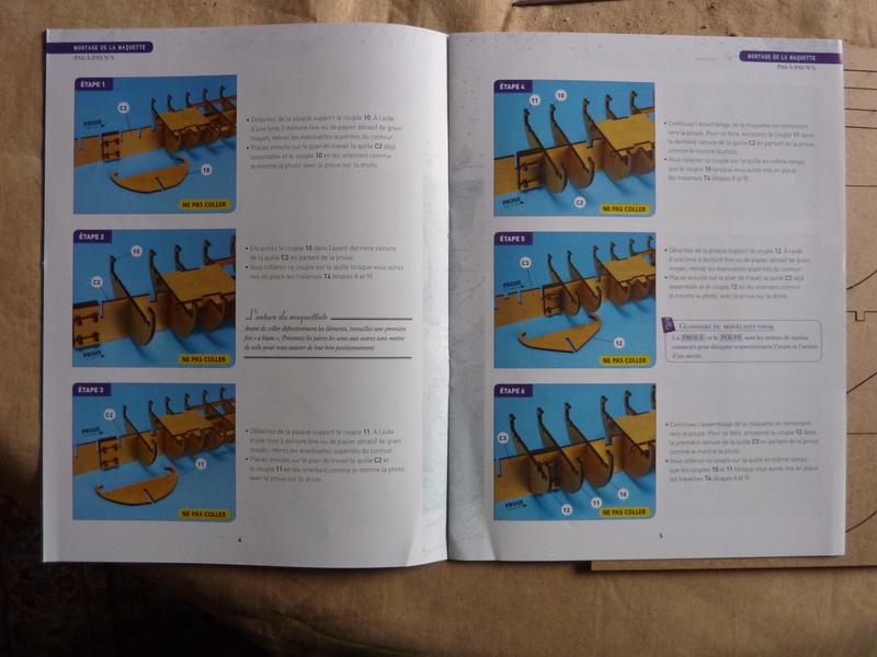 L'HERMIONE Hachette, et une de plus ! - Page 2 P1070722