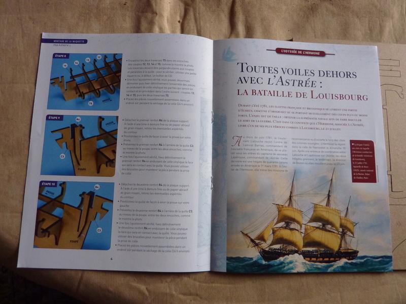 L'HERMIONE Hachette, et une de plus ! - Page 2 P1070726