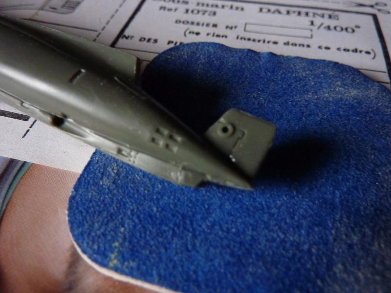 Sous-marin Daphné P1070740