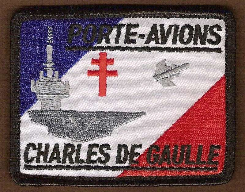 [1/400] P.A CHARLES DE GAULLE  Pa-cha10