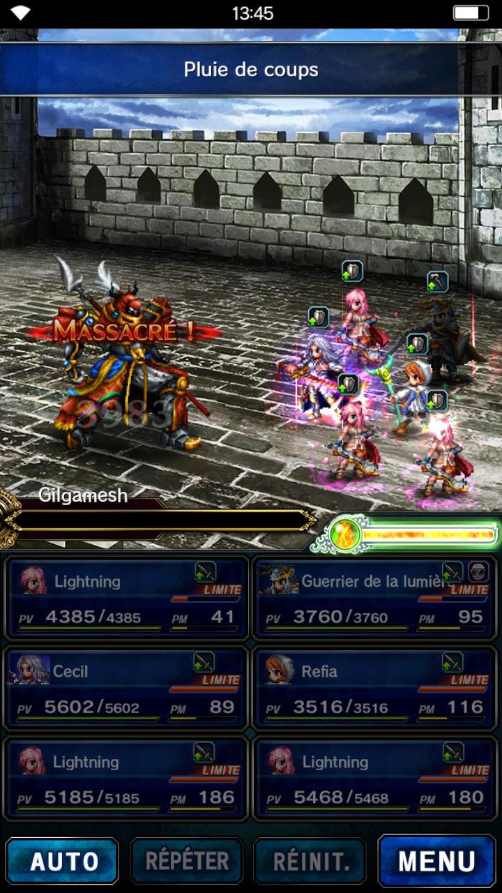 Final Fantasy V - Le Grand Pont - 25/11 au 09/12 - Page 3 Screen19