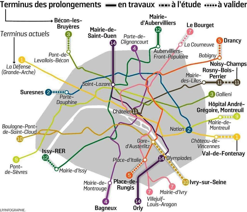 Prolongement ligne 1 du métro - Page 16 Cid_st10