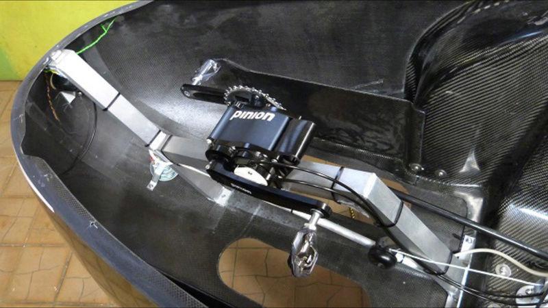 quattro / Q4W - nouveau Vélomobiel à 4 Roues - Page 16 3de14910