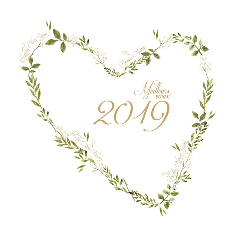 Bonne année sur Astro-Ciel ! Carte-10