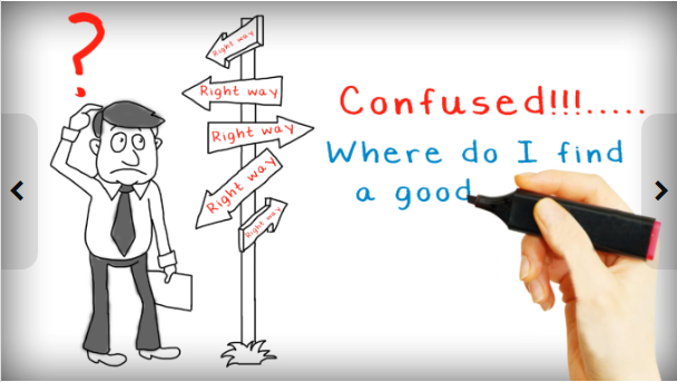 I will produce a professional,creative,eye catching whiteboard Animation video 411
