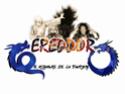 Ereddor - Page 2 Site_l10