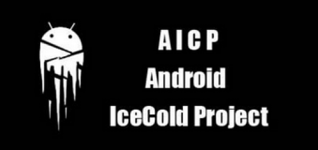 Galaxy - Android IceCold Project Ported to jfltecri Samsung Galaxy S4 with Cricket/AT&T Updati10