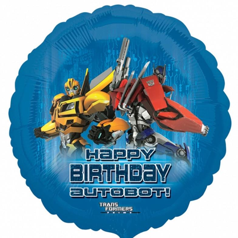 Anniversaires de notre Site/Forum Transformers: Ça se Fête tous les ans depuis 1996 ! - Page 18 Happy_11