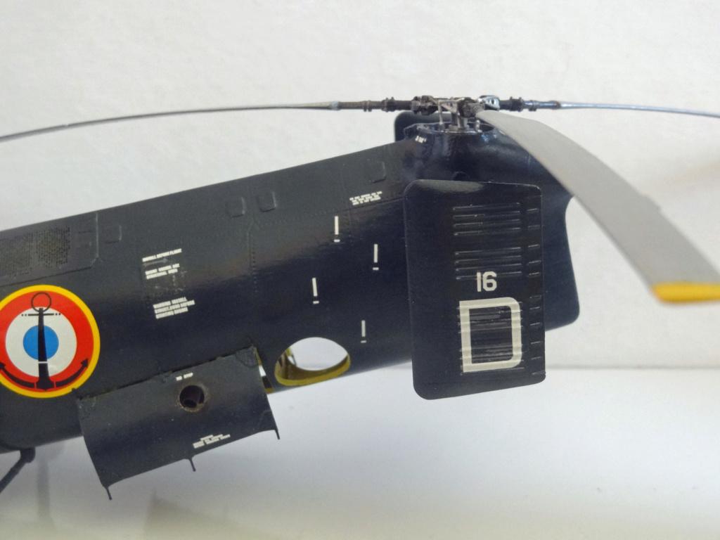 "H-21 C ""Banane volante"" Dsc07315"
