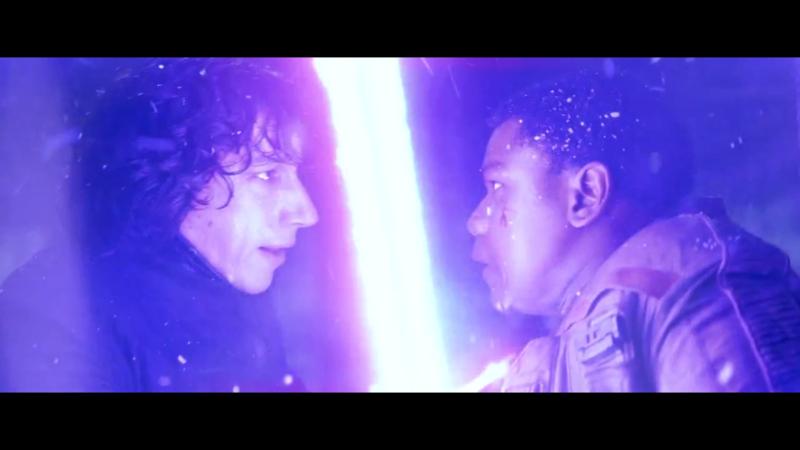 Kylo/Ben and Finn as Foils Screen65