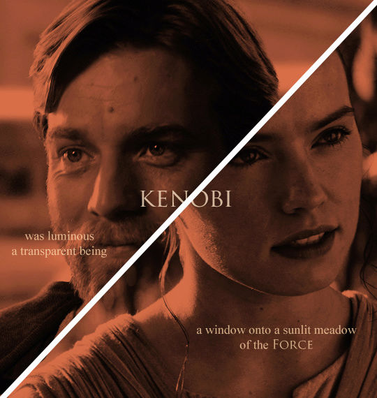 ARCHIVE: The Rey Kenobi Files - 1 - Page 39 Tumblr21