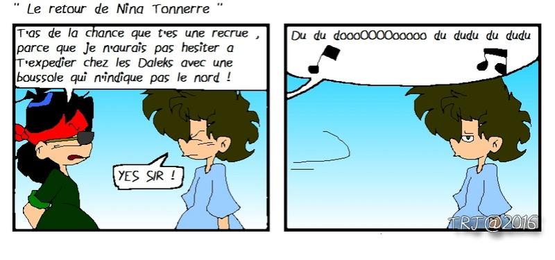 Le Retour de Nina Tonnerre ... par un Fan !  - Page 12 43_dud10
