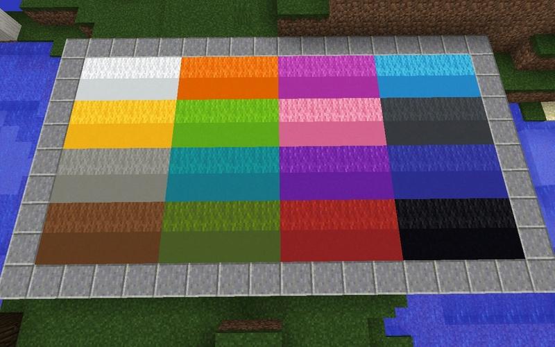 Minecraft 1.12 - Premières nouvelles C3lmvu10