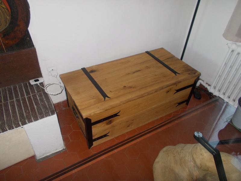 Présentation de deux meuble fais maison Dscn0511