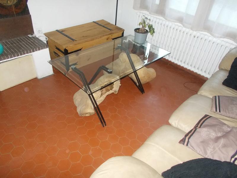 Présentation de deux meuble fais maison Dscn0514