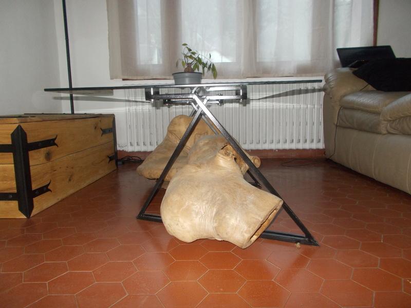Présentation de deux meuble fais maison Dscn0515