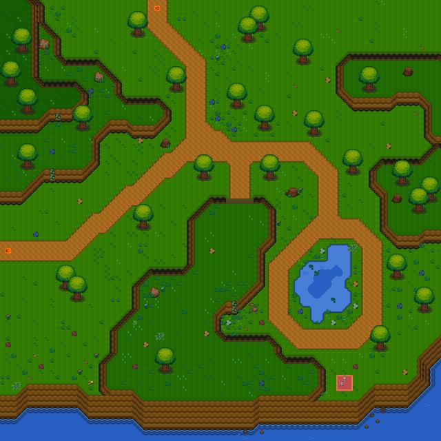 OPEN - Create Eastern Valley Maps Ev_a110