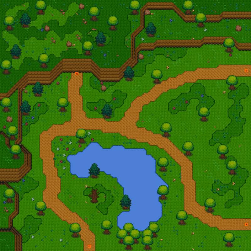 OPEN - Create Eastern Valley Maps Ev_a210