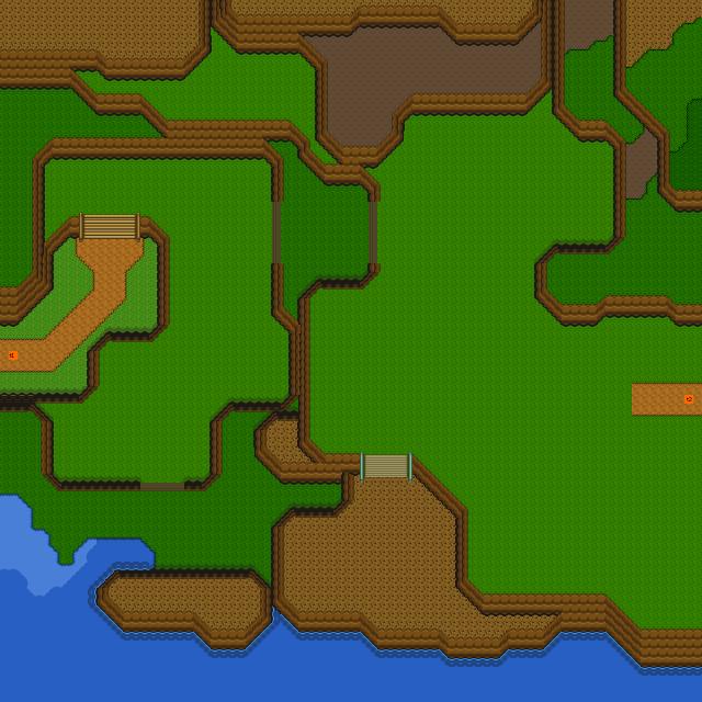 OPEN - Create Eastern Valley Maps Ev_aa110