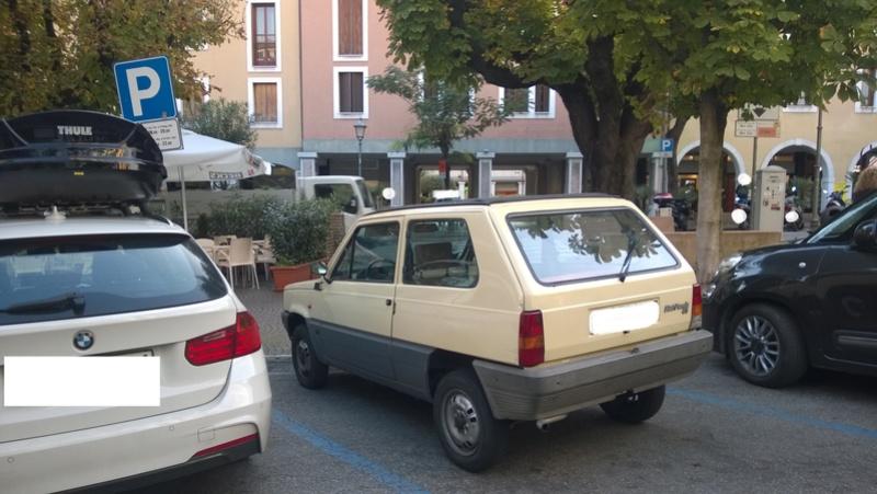 avvistamenti auto storiche Fiat_p10
