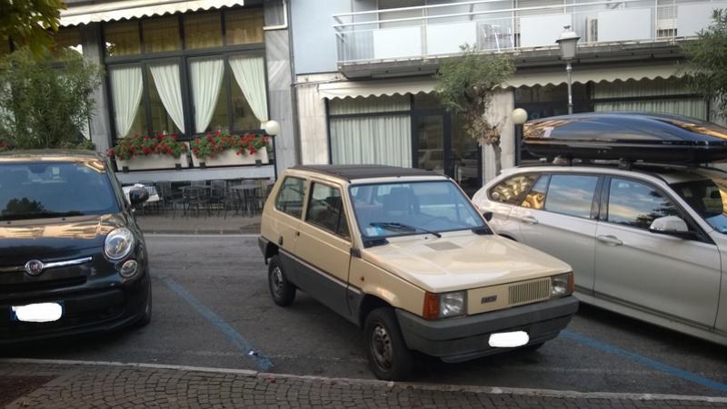avvistamenti auto storiche Fiat_p11