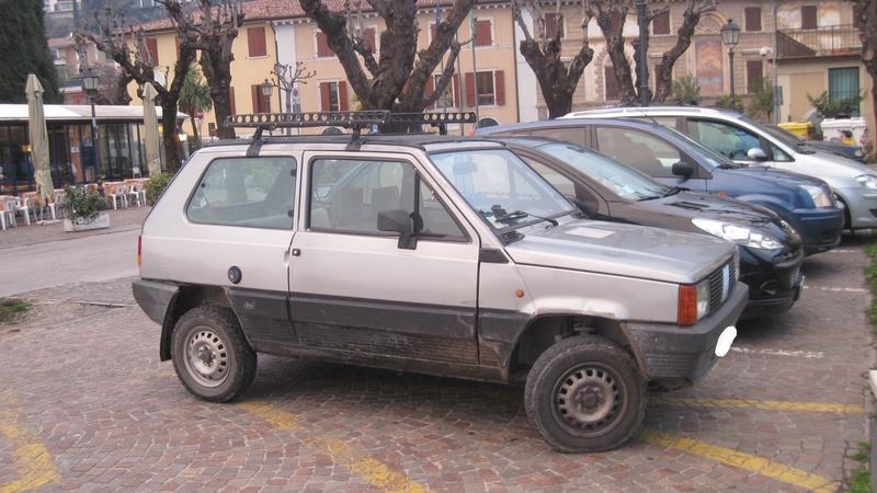 avvistamenti auto storiche - Pagina 5 Fiat_p12