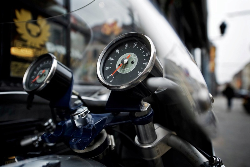 photo LEGEND MOTORS LILLE 14976910