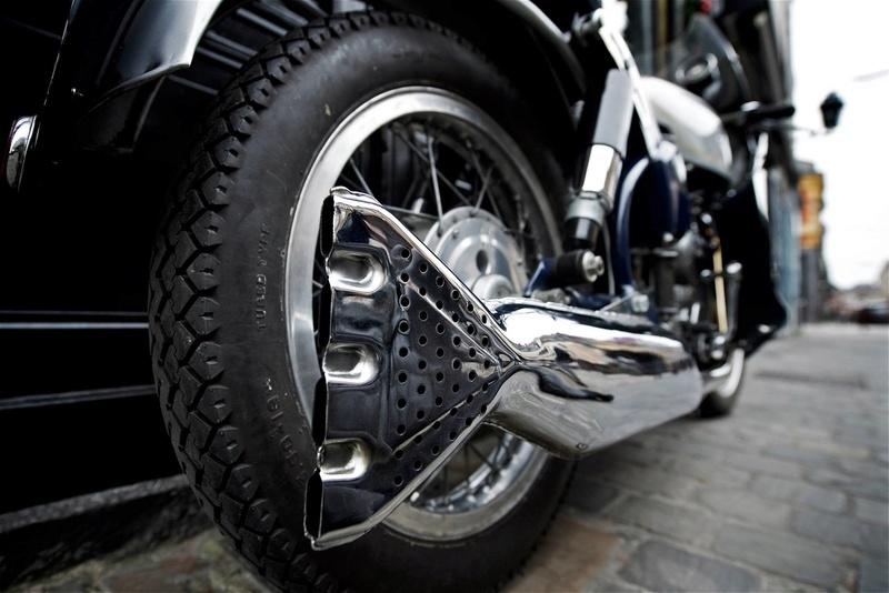 photo LEGEND MOTORS LILLE 15042210