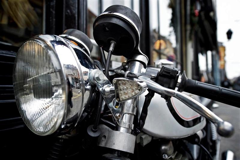 photo LEGEND MOTORS LILLE 15123410