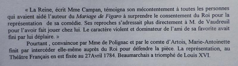Le Mariage de Figaro, de Beaumarchais Imgp5353