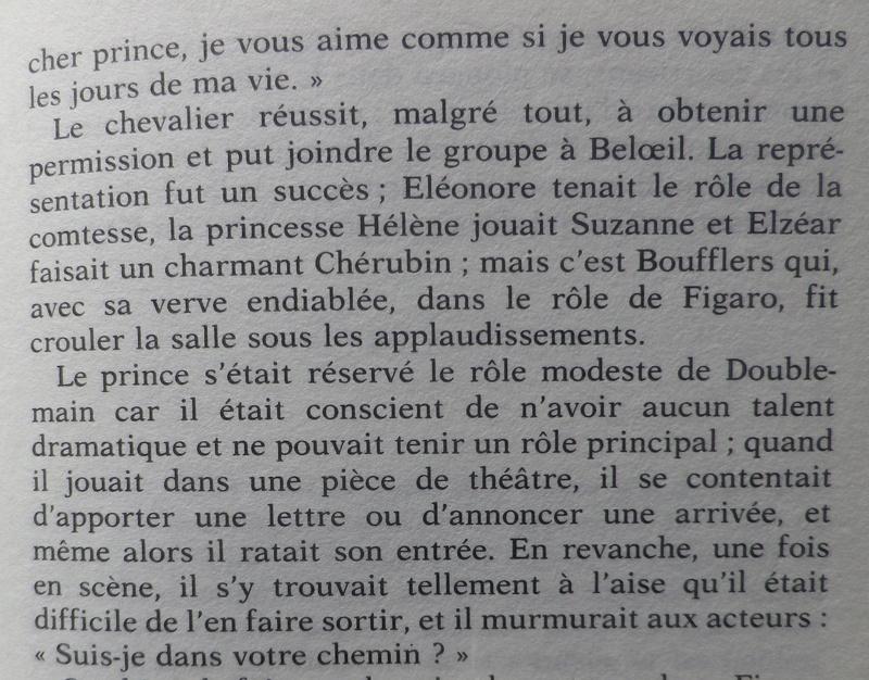 Le Mariage de Figaro, de Beaumarchais Imgp5355