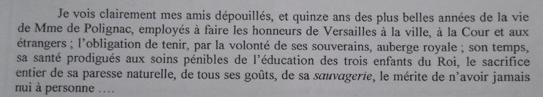 Le comte Jules de Polignac - Page 2 Livre_10