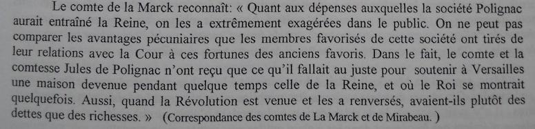 Le comte Jules de Polignac - Page 2 Oooooo11
