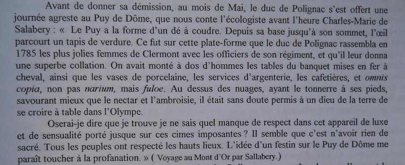 Le comte Jules de Polignac - Page 2 Sallab10