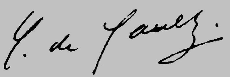La Noblesse française, les titres nobiliaires et leur abolition... Signat10