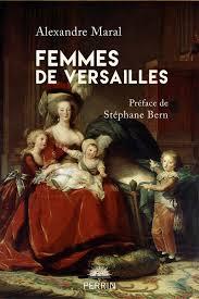 La duchesse Jules de Polignac - Page 15 Tylych27